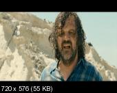 Пеликан / Nicostratos le pélican (2011) DVD5+DVDRip(1400Mb+700Mb)