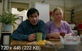 Линии судьбы (24 серии из 24) (2003) DVDRip