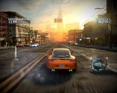 Need for Speed: The Run. Limited Edition [Unlocked Bonus] (2011/RUS/RePack by R.G. UniGamers)