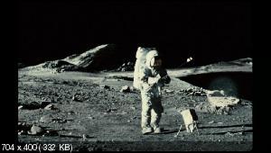 Аполлон 18 / Apollo 18 (2011) BDRip от HQ-ViDEO