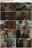 Desperate Housewives [S08E09] HDTV XviD