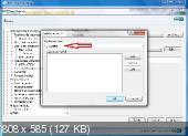 ESET NOD32 Offline Updater 6680 (20111204) (2011)