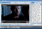 OnlineVideoTaker 7.1.5 (Ru) + Portable