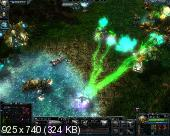 Heroes of Newerth v.2.3.3 (PC/RUS)