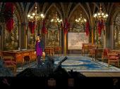 Broken Sword - Дилогия. Расширенное издание (2011/RUS/RePack by R.G.Catalyst)