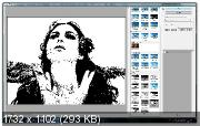 Adobe Photoshop CS5 Extended 12.0.4 Final Portable x32 (2011/'RUS/ENG)