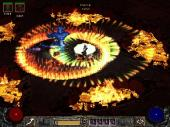 Diablo 2: Lord of Destruction (2001/RUS/ENG/RePack)