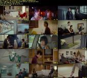 Musimy porozmawiać o Kevinie  / We Need to Talk About Kevin (2011) DVDScr XViD