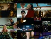 Warrior (2011) DVDRip XviD-ViP3R