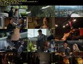 Oszukać przeznaczenie 5  / Final Destination 5 (2011) DVDRip XviD