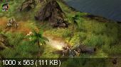 Pirates of Black Cove: Origins DLC (PC/2011)