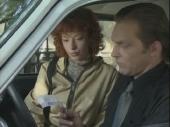 Охота на Золушку (13 серий из 13 / 1999 ) DVDRip