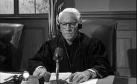 ������������ ������� / Judgment At Nuremberg (1961) DVDRip