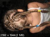 http://i27.fastpic.ru/thumb/2011/1210/78/62182d2b22da1e5bddb443df7cd3e978.jpeg