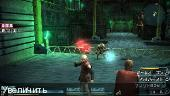 Final Fantasy Type-0 (2011/PSP)