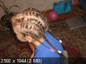 http://i27.fastpic.ru/thumb/2011/1210/dd/8e627fbf897840911d750e0dbd14fddd.jpeg