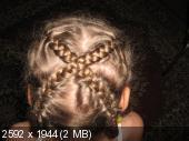 http://i27.fastpic.ru/thumb/2011/1210/ee/1a5578d24ed54aaecf239bd21dacd9ee.jpeg