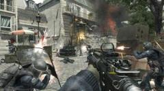 Call of Duty: Modern Warfare 3 [Update 1] (2011/ENG/RePack by Black Box)