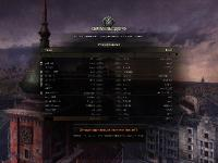 Мир Танков / World of Tanks [v. 0.7.0] (2010) PC