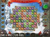 Снежное царство (PC/RUS)
