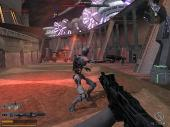 Star Wars: Battlefront 2 (2005/RUS/ENG/RePack by MOP030B)