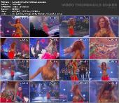 http://i27.fastpic.ru/thumb/2011/1213/97/b8a98578038f218537ab8ff78dadf597.jpeg