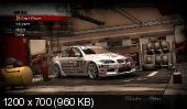 Superstars V8 Next Challenge Repack ReCoding