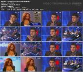 http://i27.fastpic.ru/thumb/2011/1214/be/2f7f895d6f8bb40b60d4b9891c018dbe.jpeg