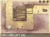 Home Sheep Home 2: A Little Epic (PC/2011)