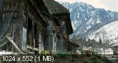 Легенда о Нараяме / The Ballad of Narayama (H.264/BDRip/2.43)