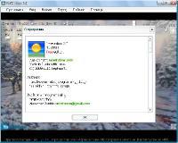 YoWindow Unlimited Edition 2.0