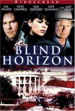 Слепой горизонт / Blind Horizon (2003) BDRip 720p