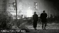 http://i27.fastpic.ru/thumb/2011/1216/a5/d47b2dc8985a22570350d7f4f0cfb0a5.jpeg