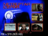 http://i27.fastpic.ru/thumb/2011/1216/e8/1889ed5ddc2924615ccf39acb82705e8.jpeg