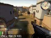 Wolfenstein 1.1 RePack ReCoding
