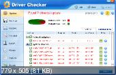 Driver Checker 2.7.5 Datecode 2011