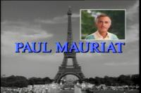 Paul Mauriat - Best Of France (1988) / Memorial live (1996) 2xDVD5