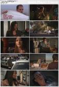 Dexter [S06E12] HDTV XviD