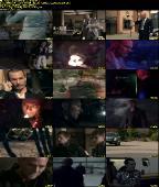 Pressed (2011) DVDRip XviD