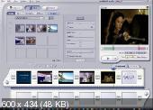 ArcSoft 9�1 - ������ � �������� � ����� (2011)