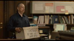 Приговор / Conviction (2010)  Blu-Ray 1080p