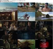 Noc rekinów / Shark Night (2011) BDRip XviD