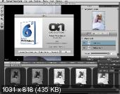 OnOne Perfect Photo Suite 6.0.2 (2012)