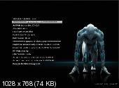 ANTivirus MANiac USB (AntMan_USB) 1.0 by puhpol