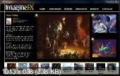 http://i27.fastpic.ru/thumb/2011/1223/9a/2b2545ed9c04d3b4847d9f6bf01fe69a.jpeg