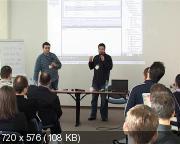 ИНТУИТ - видеокурсы и лекции (Полное собрание 2009-2011)