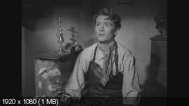 Большие надежды / Great Expectations (1946) BDRemux 1080p