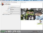 VueScan 9.0.70 Pro ML/RUS RePack + Portable