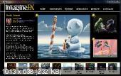 http://i27.fastpic.ru/thumb/2011/1223/dc/6d54f25c1f6ac46af90a0bc2c15027dc.jpeg