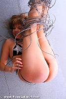 http://i27.fastpic.ru/thumb/2011/1224/38/860c7a92fbec500e78a33a6aa7a10838.jpeg